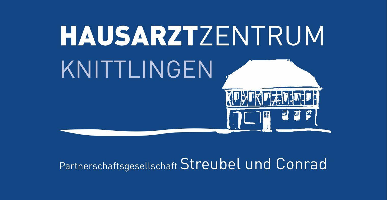 Hausarztzentrum Knittlingen